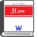 Fachgebiet Zivilrecht Gewerblicher Rechtsschutz Und Urheberrecht